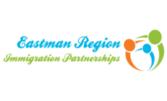 Eastman Region