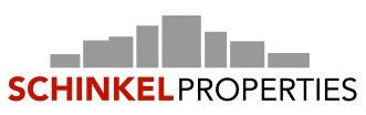 schinkel properties logo