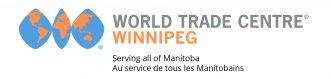 world trade centre logo